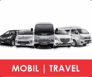 Mobil/ Travel